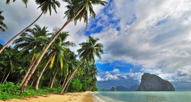 rp_z11879790QAzja-Wyspa-Palawan-Filipiny-Waska-i-dluga-Wyspa.jpg