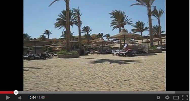 Egipt filmiki