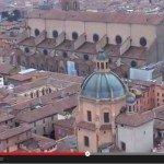 Videorelacja z włoskiego trójmiasta