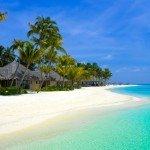 Malediwy na własną rękę? Czy to możliwe?