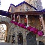 Weekend w Lombardi: urokliwe Bergamo
