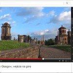 Videorelacja ze Szkocji