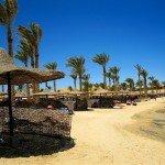 Pierwsze wakacje w Egipcie: Marsa El Alam