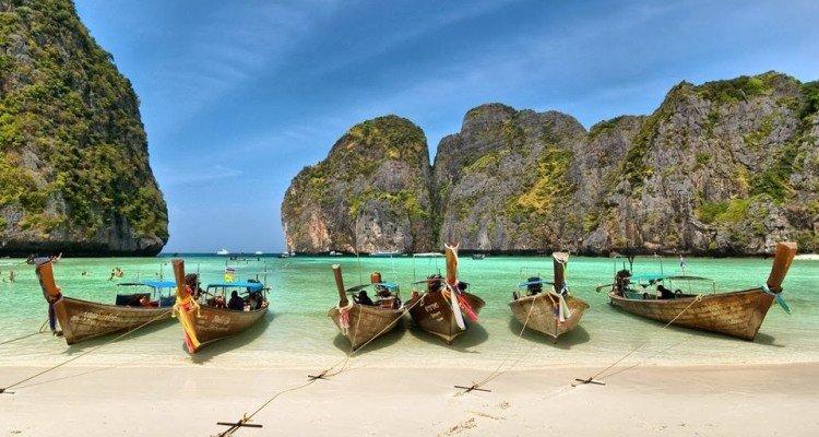 rp_Maya-Bay-Koh-Phi-Phi-Thailand.jpg