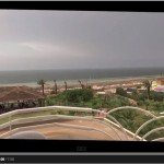 Pierwsze filmiki z Tunezji – zapowiedź relacji ze Skanes Serail