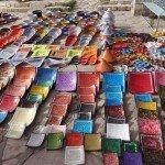 Za darmo, wszystko za darmo! Takie rzeczy tylko w Sousse:)