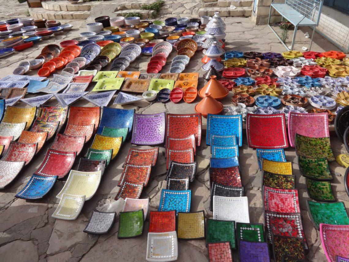 Czy warto jechać do Maroka