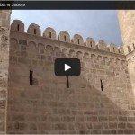 Filmiki z Sousse… zapowiedź relacji