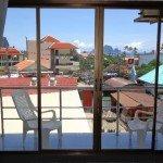 Nocleg w Ao Nang: guesthouse czy bungalow?