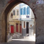 Nasza pierwsza marokańska medyna, czyli co warto zobaczyć w Tangerze