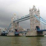 Kosztorys wyprawy do Londynu