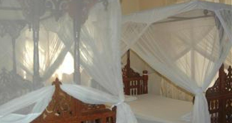 stone town guesthouse