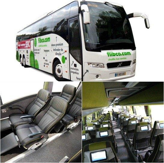 flibco bus2
