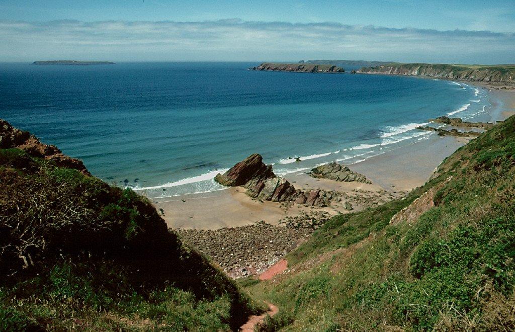Pembrokeshire_Coast_National_Park_06
