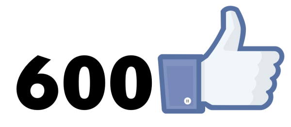 600_like