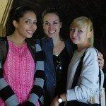 Wolontariat w Rumunii. Wywiad z uczestniczką programu Global Citizen, Justyną Nieścioruk