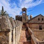Kordoba, miasto trzech religii