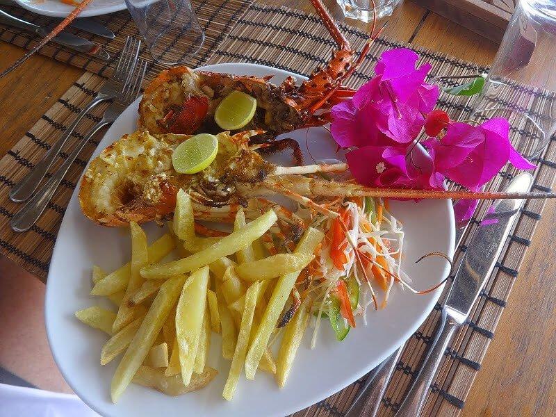 kuchnia Zanzibaru