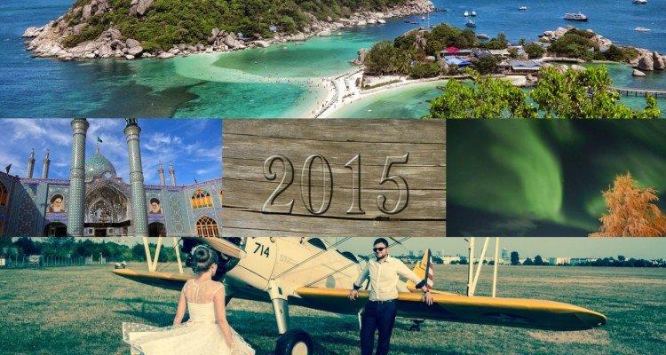 podsumowanie 2015 okokok