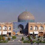 Rozmach szacha Abbasa Wielkiego, czyli co warto zobaczyć w Esfahanie