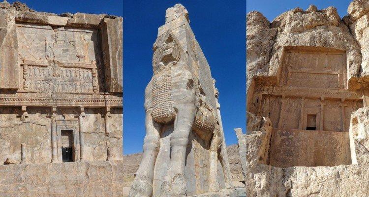Persepolis main2