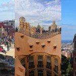 Barcelona praktycznie