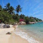 Kilka dni na Koh Tao, czyli jak spędziliśmy czas na Wyspie Żółwia