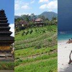 Pierwsze wrażenia po powrocie z Bali i Gili