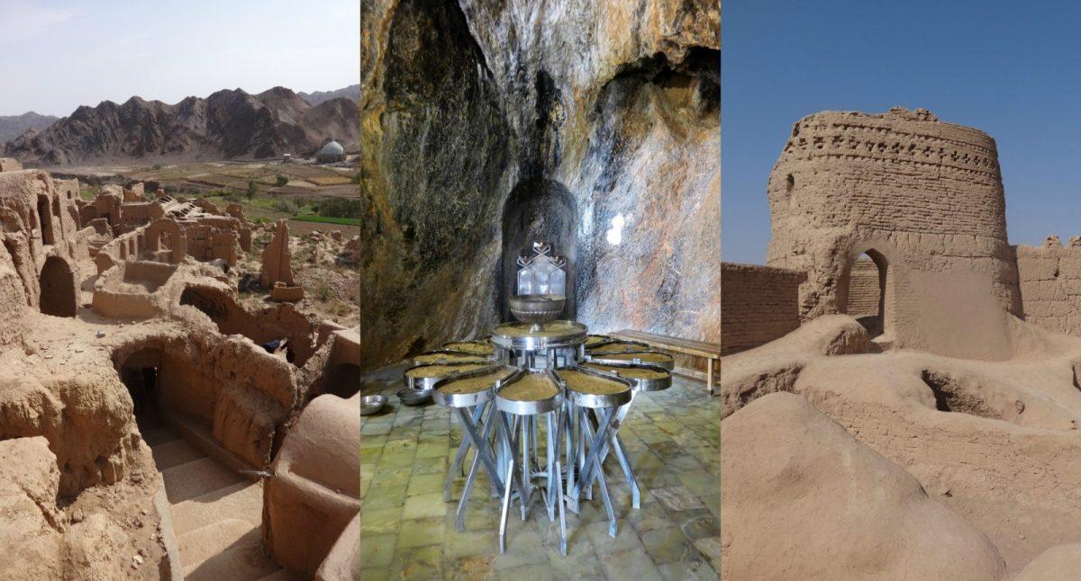 Co warto zobaczyć w okolicach Jazd