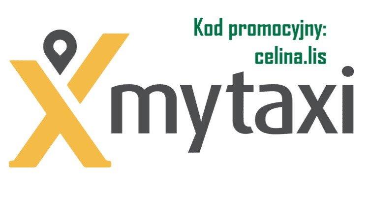 MyTaxi KOD