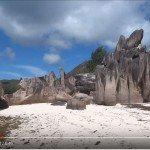 Z kamerą wśród plaż, czyli najpiękniejsze plaże rajskich Seszeli