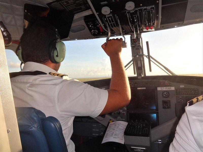 co zobaczyć na wyspie Praslin na Seszelach