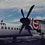 Jak otrzymać odszkodowanie za odwołany lub opóźniony lot?