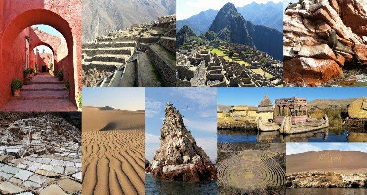 Top 10 Peru3