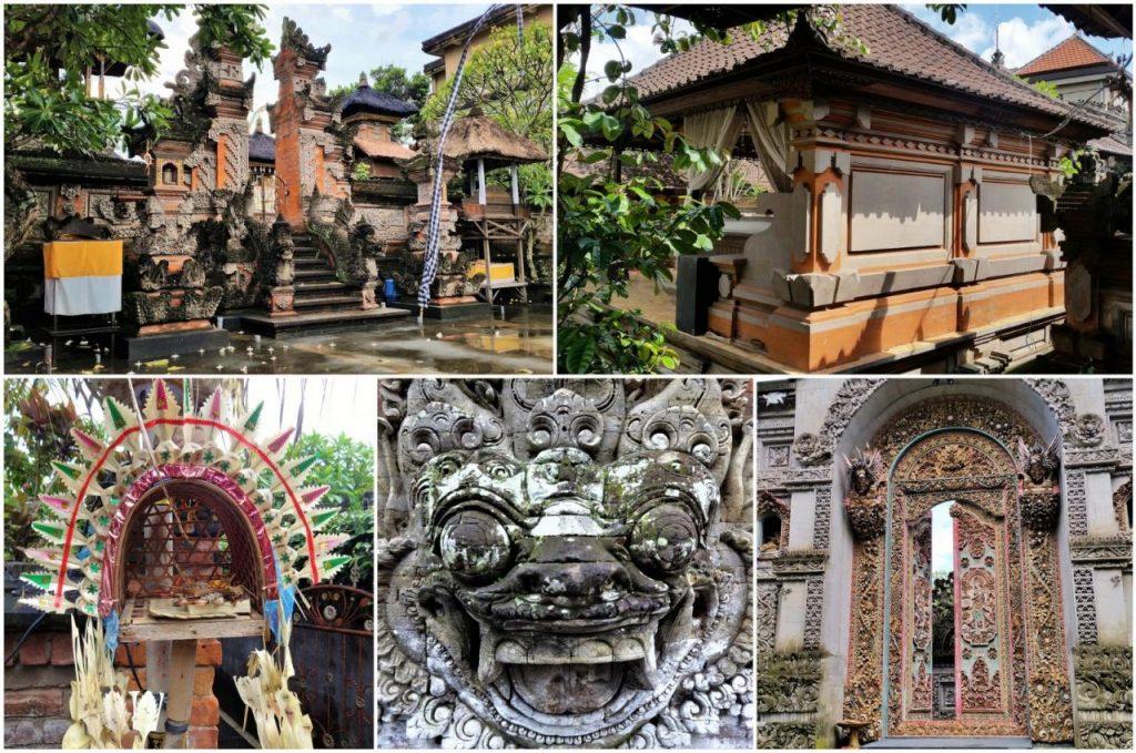 Co zobaczyć w Ubud na Bali