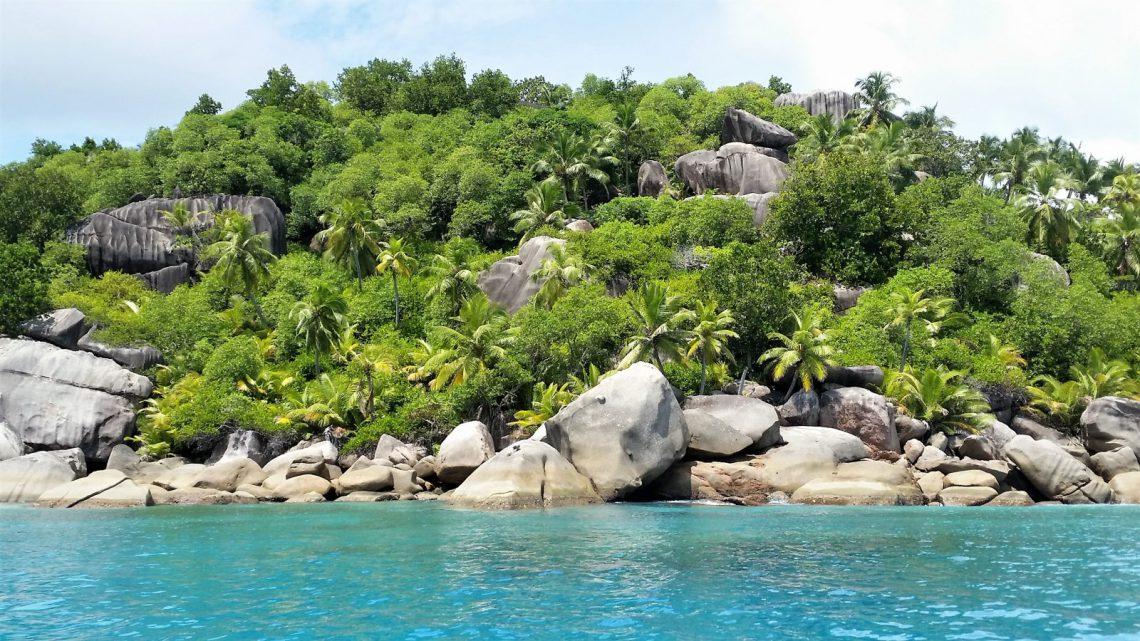 Jakie wyspy odwiedzić na Seszelach