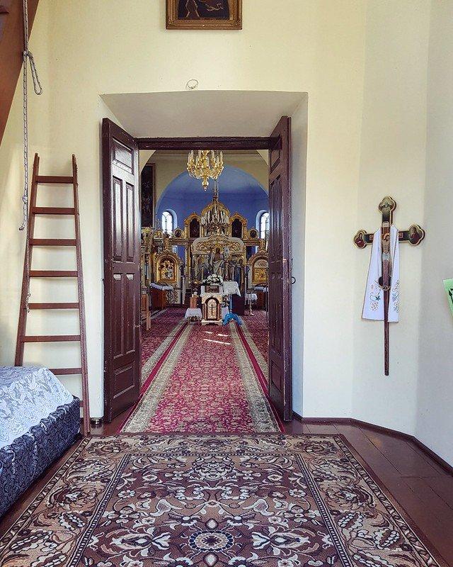 podlaski szlak cerkiewny