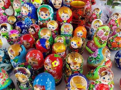 kultura i tradycje Podlasia