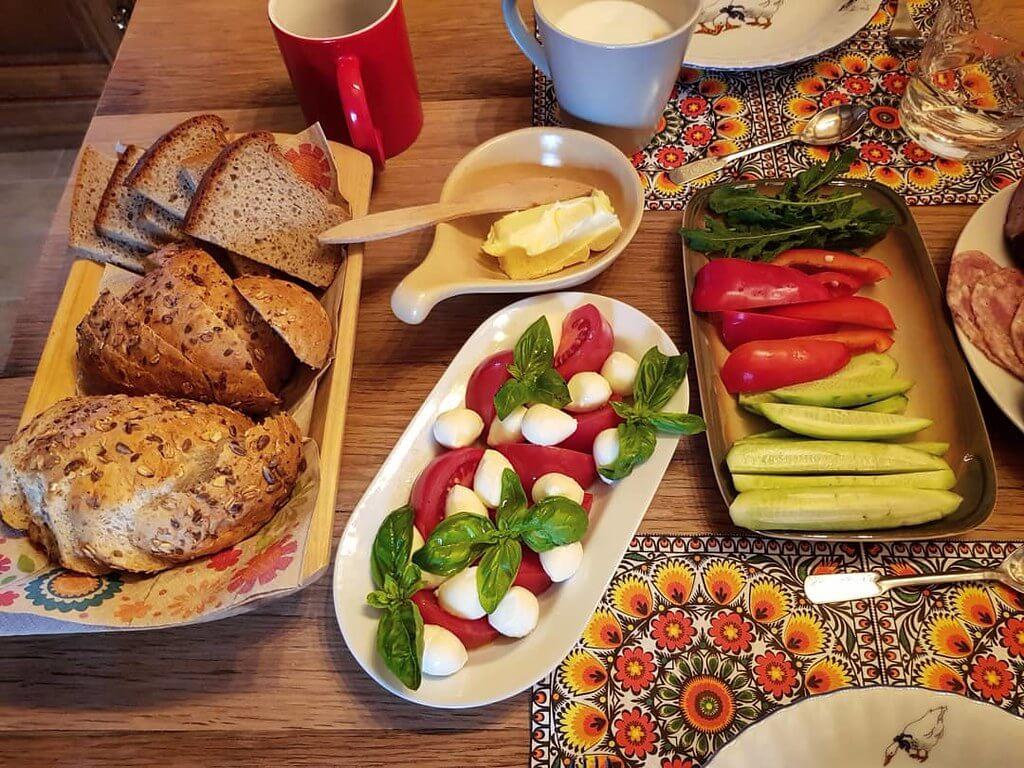 kuchnia lubelska