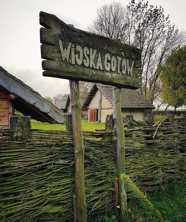 co zobaczyć na Ziemi Hrubieszowskiej