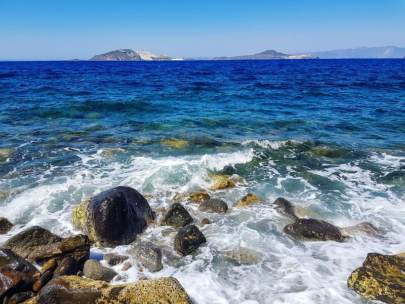 co robić w Grecji