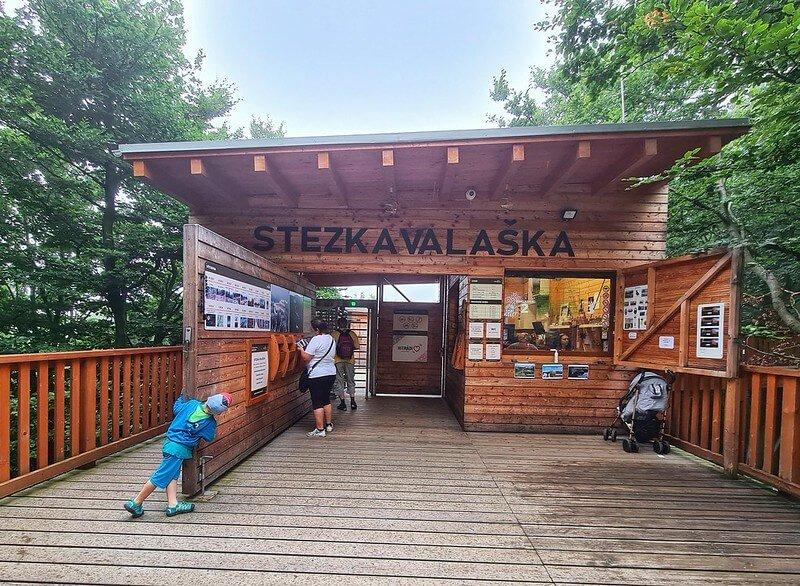 co warto zobaczyć w Czechach